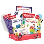 Kindergarten Subscription Box