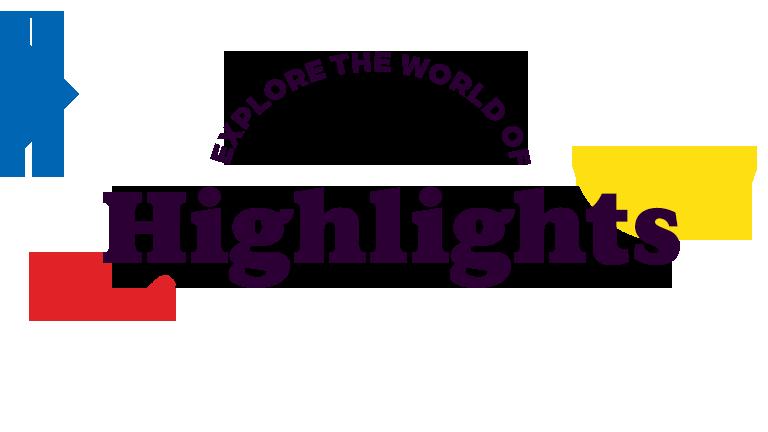 Shop Highlights