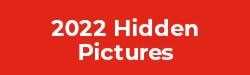 2022 Hidden Pictures