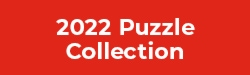 2022 Puzzle Collection