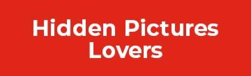 Hidden Pictures Lovers