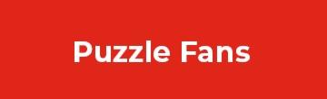 Puzzle Fans