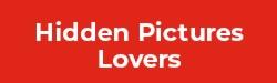 Hidden Picture Lovers