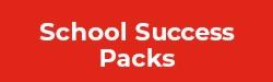 School Success Packs