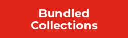 Bundled Collections