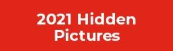 2021 Hidden Pictures Sets