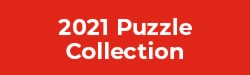 2021 Puzzle Collection