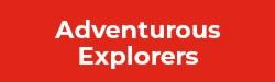 Adventurous Explorers