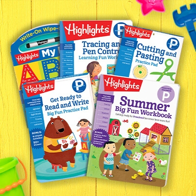 UP TO 40% OFF Learning Packs