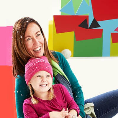 Find gifts for kids of all ages for holidays or anytime.