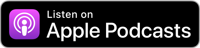 Listen & Subscribe on Apple Podcasts